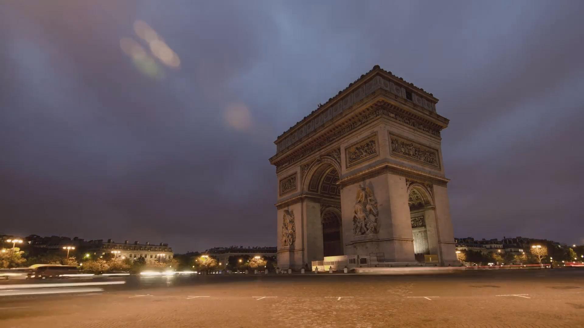 Rénovation d'appartements en région parisienne