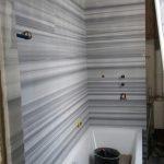 rénovation salle de bain paris 12